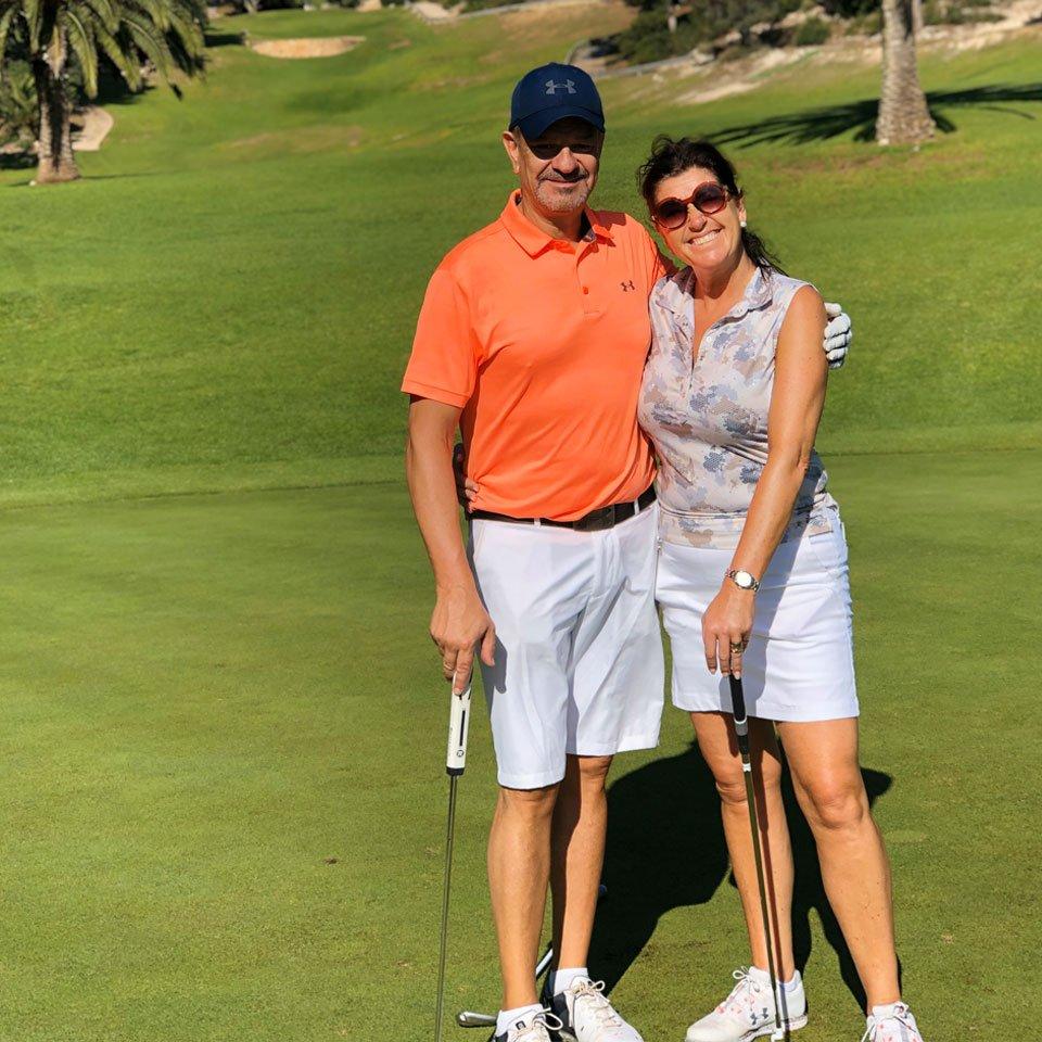 golf-utomlands-unni-ekberg