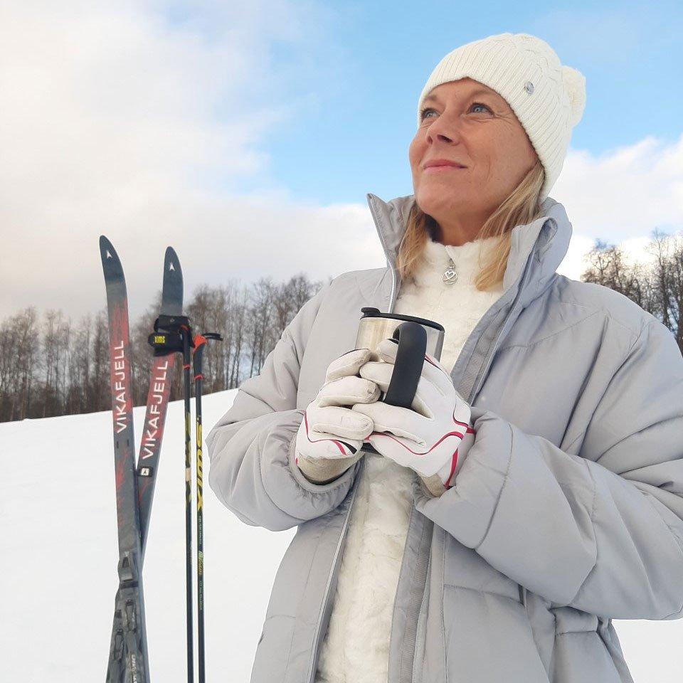 sofia-ahman-skidor