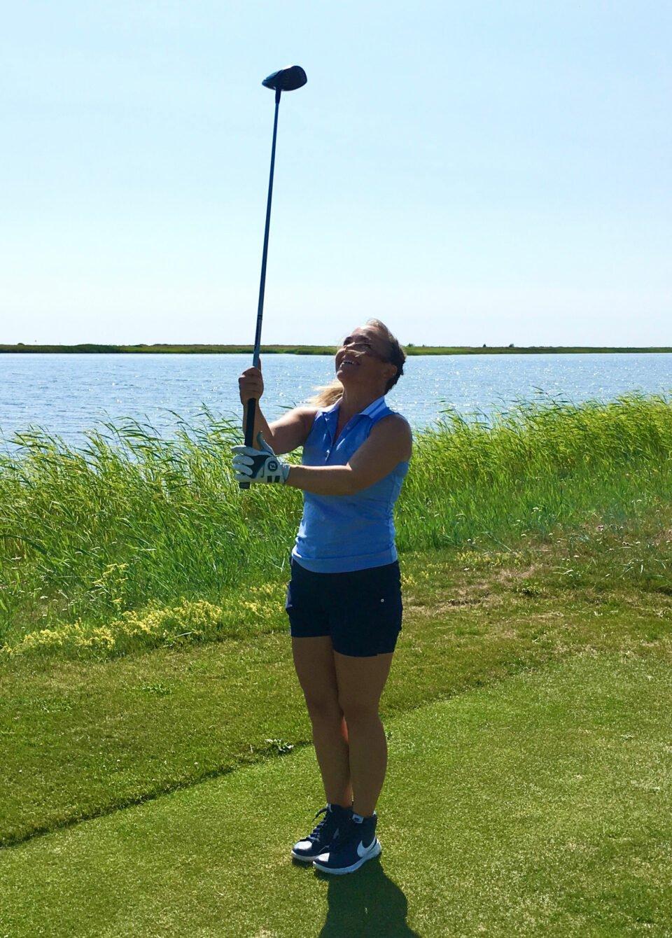maria-sognefors-golfklubba