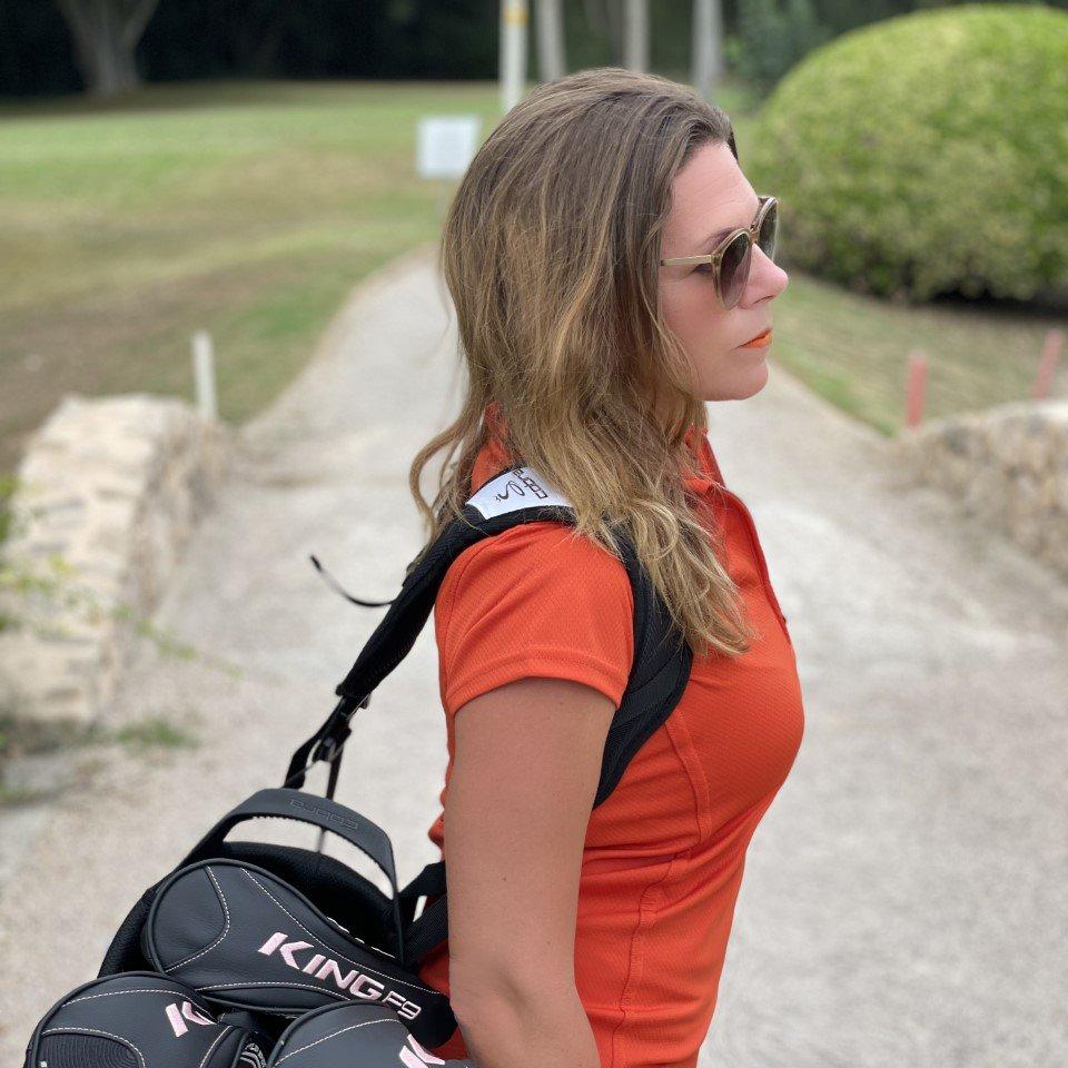jenny-golfblogg